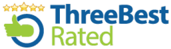 threebestrated-2